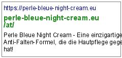 https://perle-bleue-night-cream.eu/at/